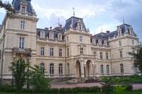 Палац Потоцьких 1