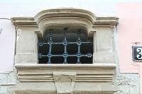 Середньовічне слухове віконце