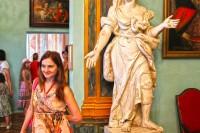 Приватна екскурсія по Олеському замку