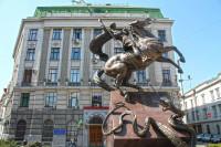 львов город музеев