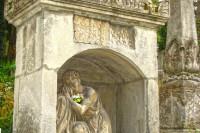львов лычаковское кладбище