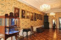 Музеї Львова