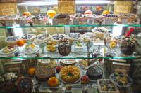 львів музей шоколаду