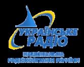 Radio_Ukraine