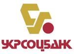 Ukrsocbank_logo