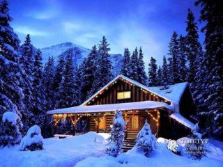Отдых в Закарпатье на Новый год в туре на 6 дней