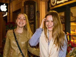 Розважальна екскурсія «Львівський гумор: від цісарів до батярів»